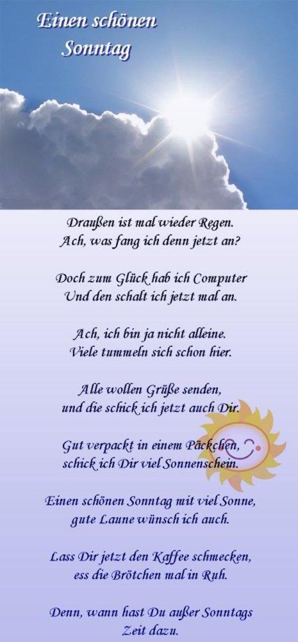 An den Beitrag angehängtes Bild: http://img12.dreamies.de/img/118/b/lf25n0kmjdr.jpg