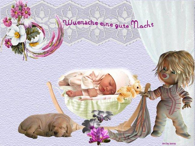 An den Beitrag angehängtes Bild: http://img12.dreamies.de/img/154/b/ugd3fpzfrqk.jpg