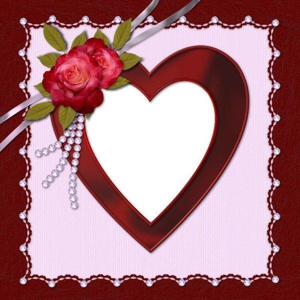 Открытки для алексея признание в любви