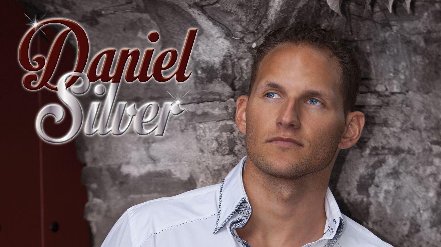 DanielSilver
