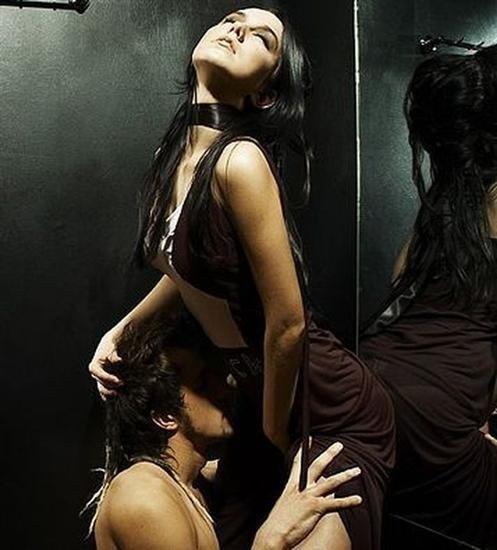 club der sinne porno gruppen sex