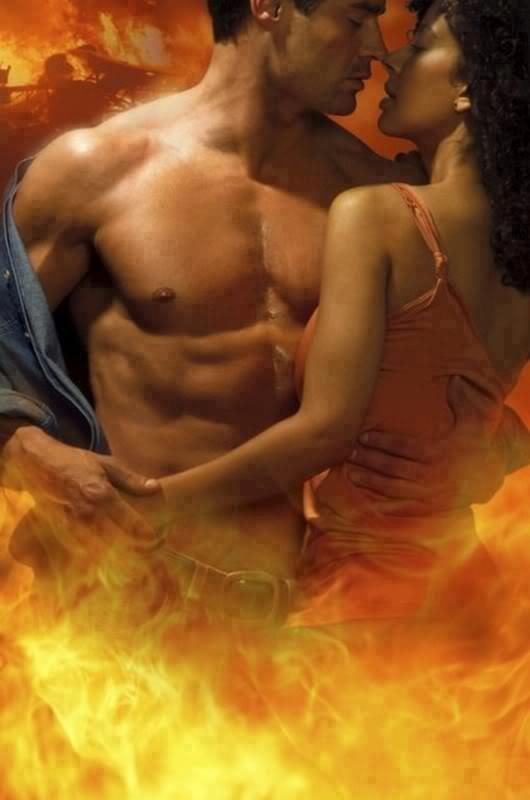 Порно фильм огонь любви 88487 фотография