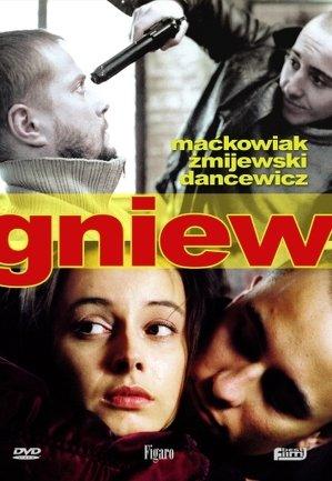 Gniew (1997)  MPEG-4-H-264-TS-KiT/PL