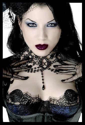 Gothic /subkultura/ - Page 7 Mp8x4ak2ufl