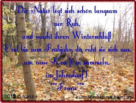 An den Beitrag angeh�ngtes Bild: http://img12.dreamies.de/img/659/b/qr6lnlslfm1.jpg