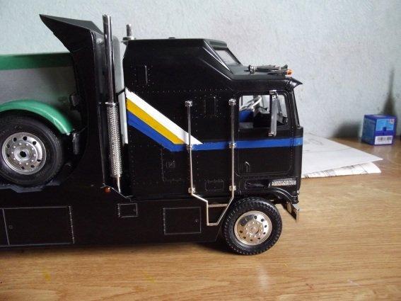 K-100 Long Cab Racetransporter - Seite 4 90tw62jz701