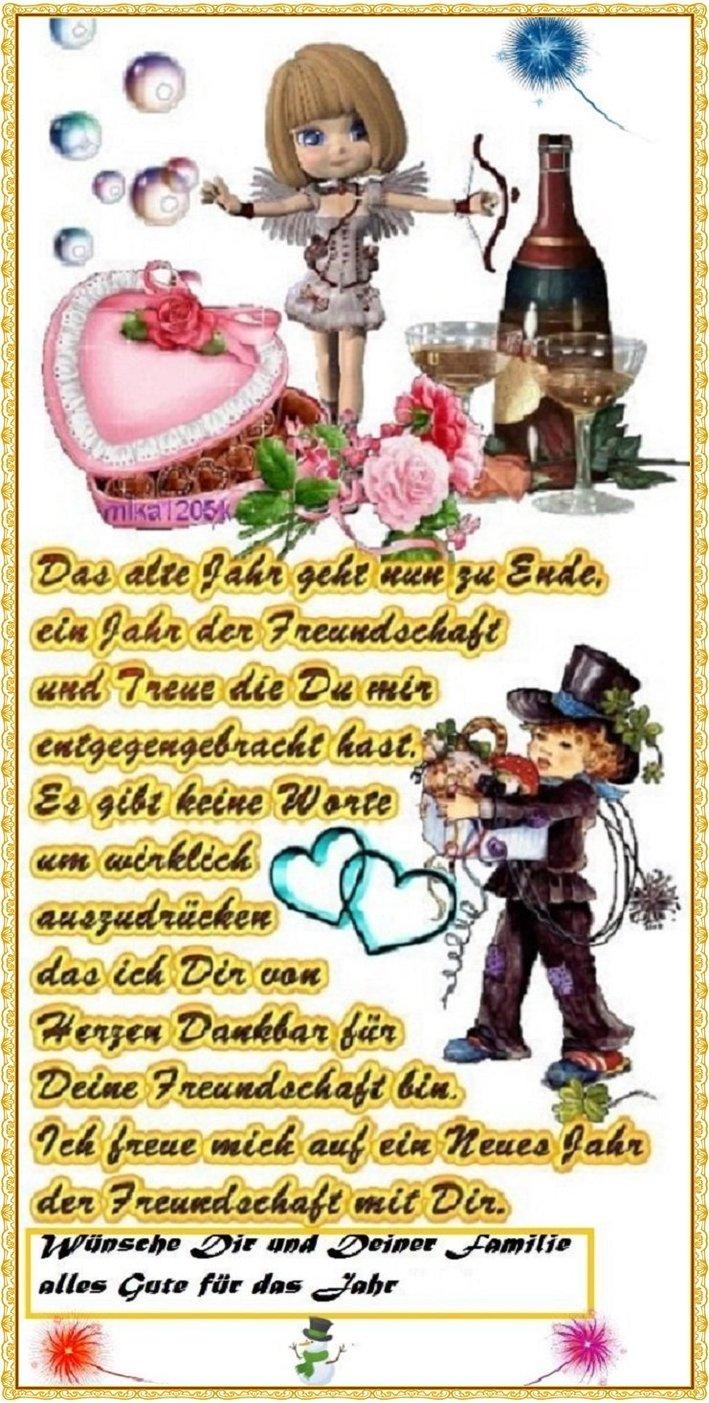 An den Beitrag angehängtes Bild: http://img12.dreamies.de/img/854/b/beaxaon8bb0.jpg
