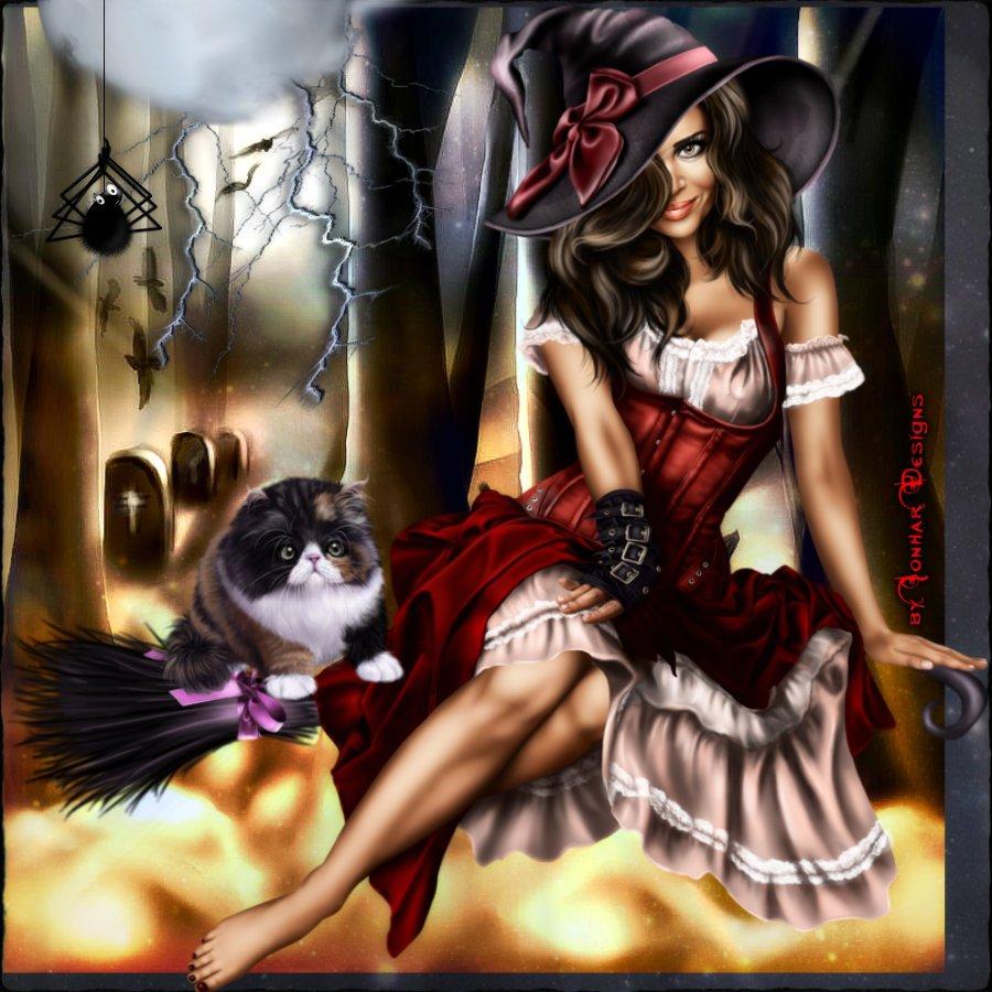 An den Beitrag angehängtes Bild: http://img12.dreamies.de/img/923/b/yj26qxp3lyc.jpg