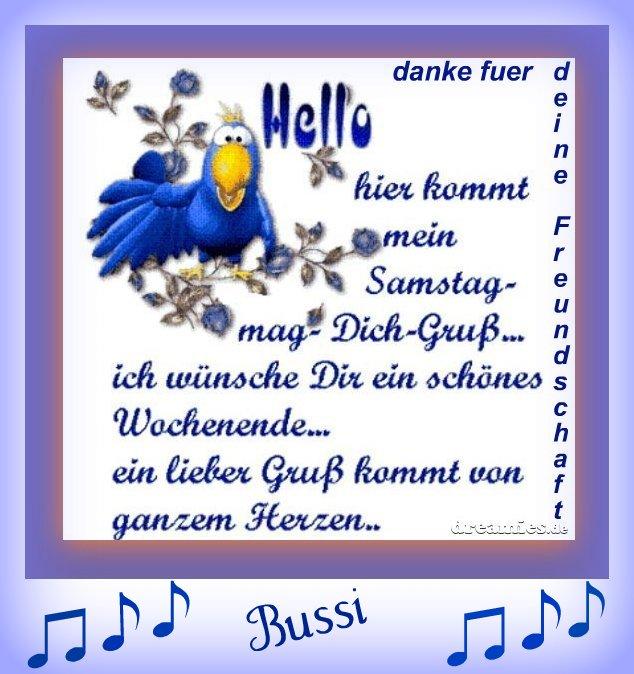An den Beitrag angehängtes Bild: http://img12.dreamies.de/img/928/b/watijif2qwn.jpg