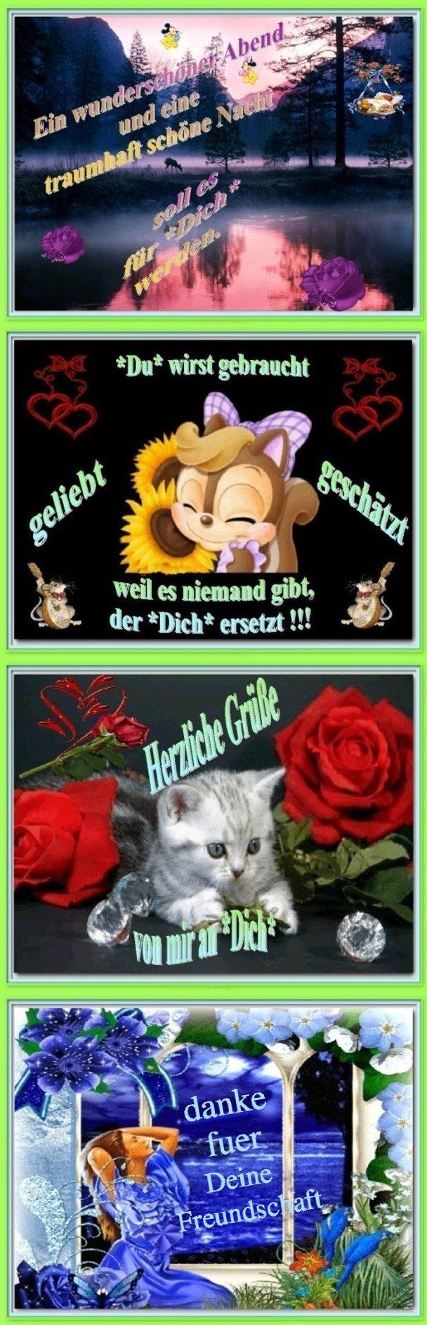 An den Beitrag angehängtes Bild: http://img12.dreamies.de/img/959/b/t1tnoyrx9rb.jpg
