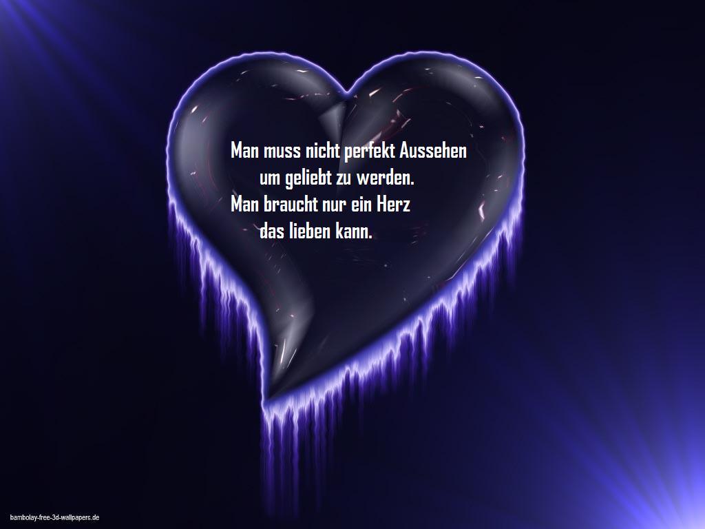 Sprüche Verlorene Liebe | Bnbnews.co