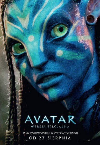 Avatar (2009)  720p.MPEG-4-KiT /Lektor PL