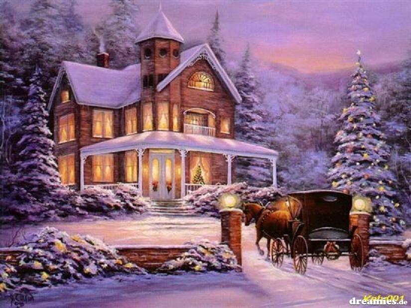 Blingee Weihnachtsbilder.Womenweb De